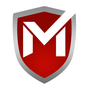 Max PC Security for PC, Laptop & Phone